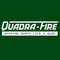 Quadrafire-Nothing heats like a quadrafire